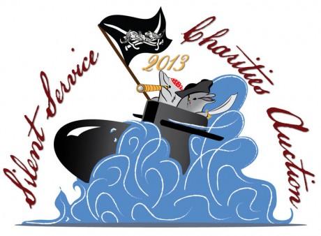 2013-Dolphin-Pirates-6